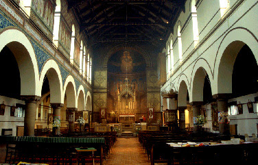http://www.dailyinfo.co.uk/images/venues/st-barnabas-interior.bmp