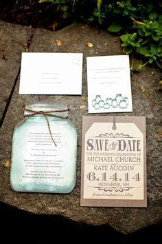 Three free Microsoft word save the date templates. Perfect