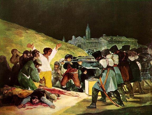 Image from www.artsjournal.com