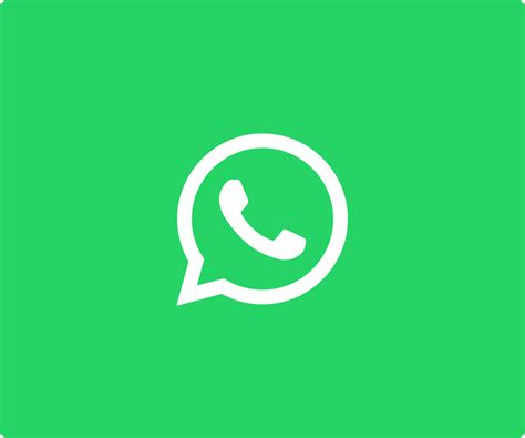 whatsapp safer internet centre