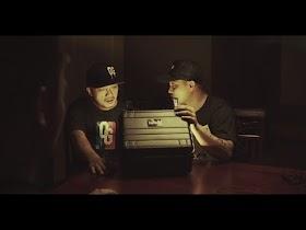 Panalo Bigayan by Kemikal Ali x Arbie Won feat. Klutch B [Official Music Video]
