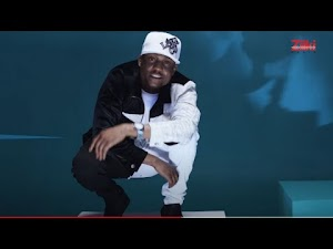 Download Video | Darassa ft Jux - Juju