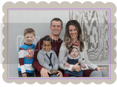 photo family-taupe_zpse4169350.png