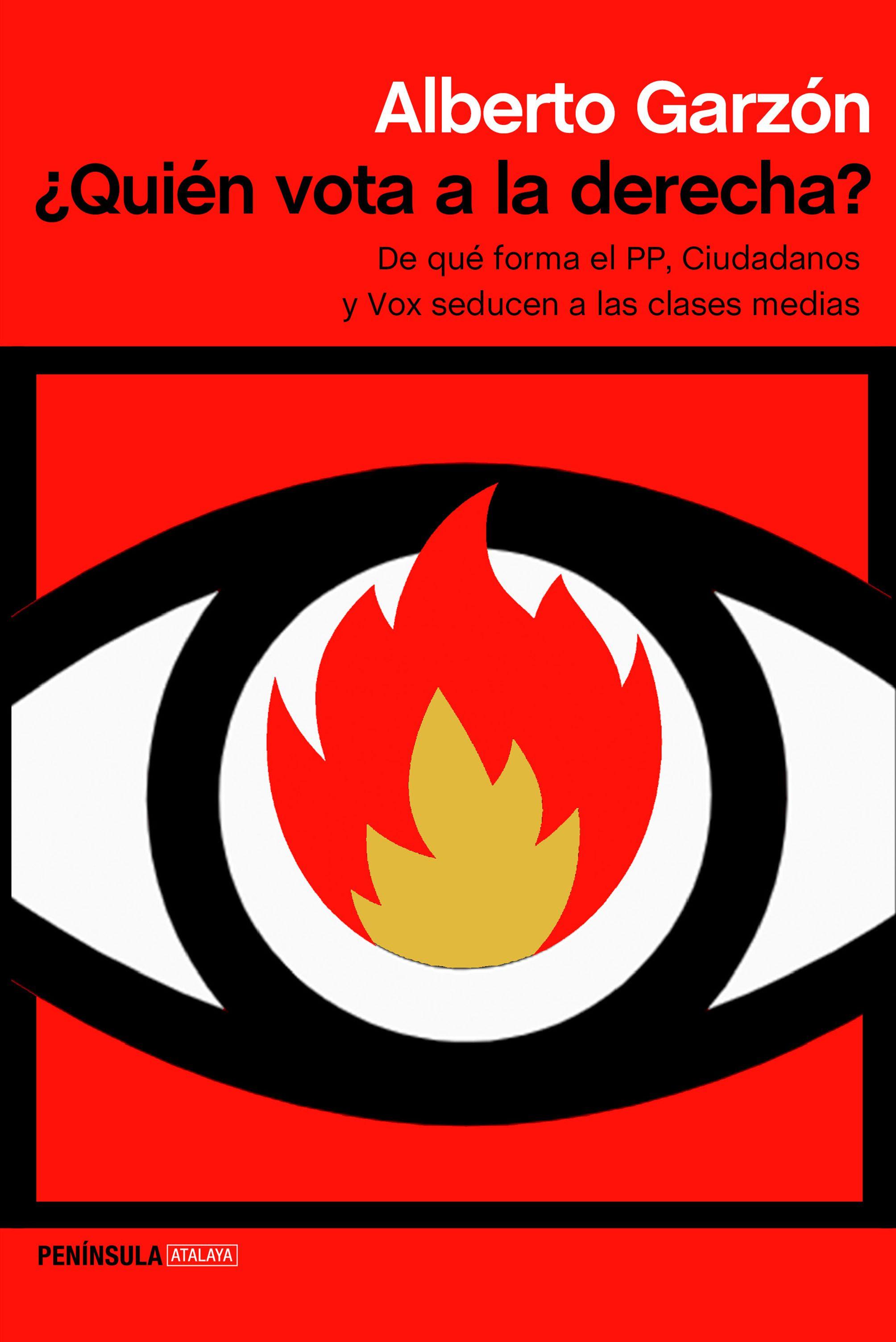 50 Preguntas Y Respuestas Sobre El Tratado De Libre Comercio Alberto Garzon
