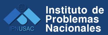 IPNUSAC