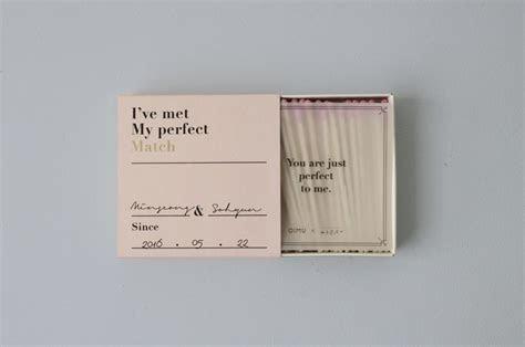 5549 best design: packaging images on Pinterest   Design