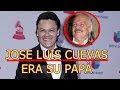 PEDRO FERNANDEZ rompe el silencio Y ACLARA RUMORES si JOSE LUIS CUEVAS e...
