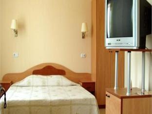 hotel near Blagoevgrad Hotel Ezeretz