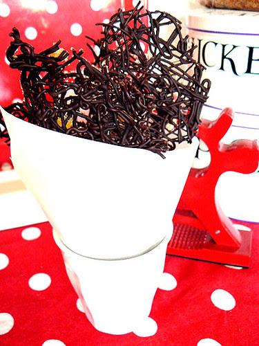 chocolats jamie 3.jpg