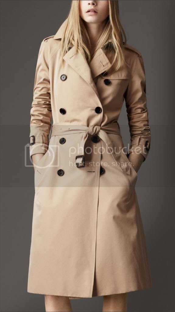 photo burberrytrench_zps568242ca.jpeg