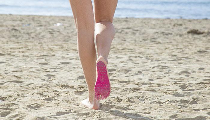stick-on-soles-barefoot-nakefit-4