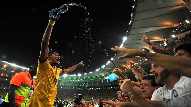 A emissora carioca deve discutir o assunto com os clubes somente no segundo semestre
