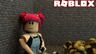 I Need To Escape From The Dungeon Roblox Obby Amy - realistic roblox escape the minions obby the despicable