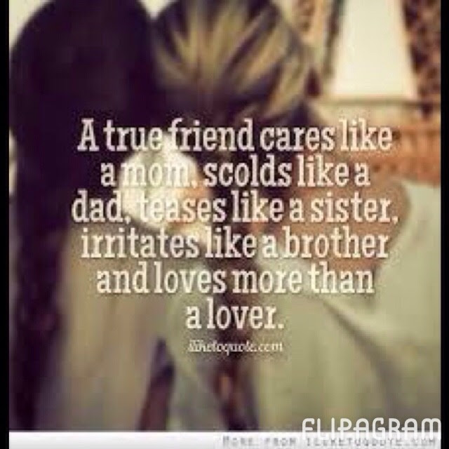 Latest Hd Best Friend More Like Sister Quotes Soaknowledge