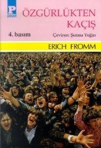 ozgurlukten-kacis-erich-fromm