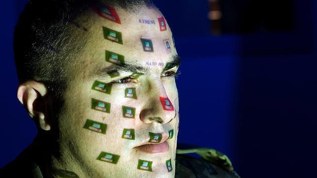Estas son las diez ciberamenazas más comunes