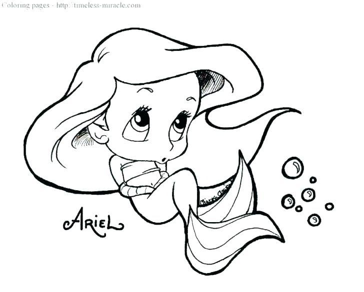 Coloring Disney Princess - Hd Football