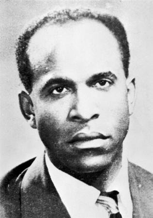 http://africanarguments.org/wp-content/uploads/2011/12/fanon.jpg