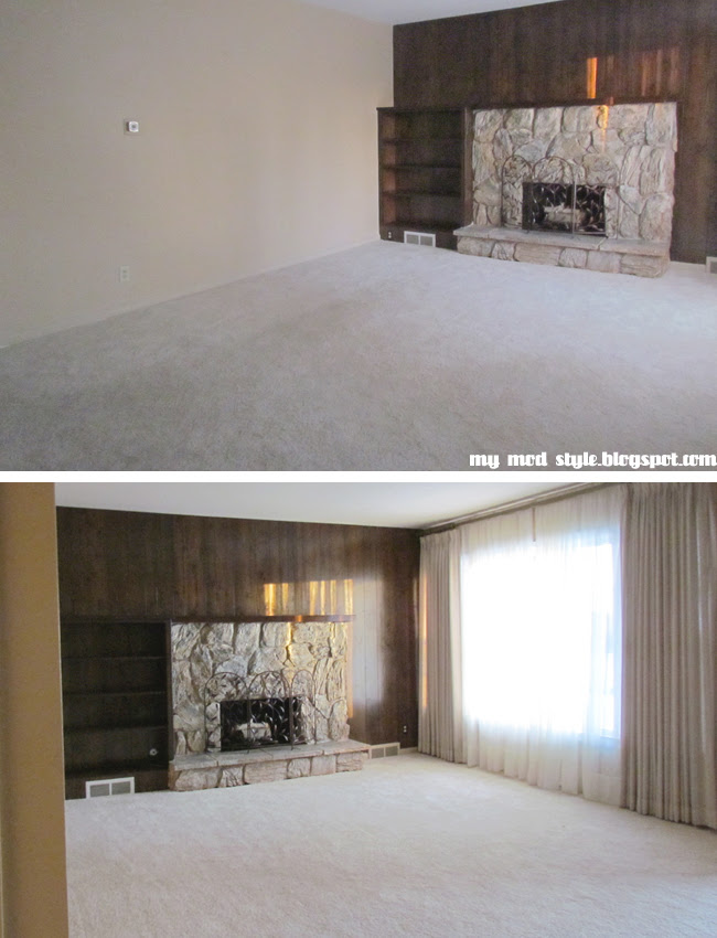 House2 livingroom
