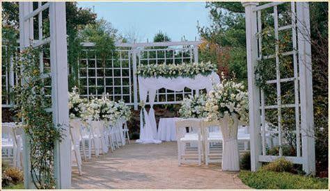 luxury  long island weddings   garden city hotel