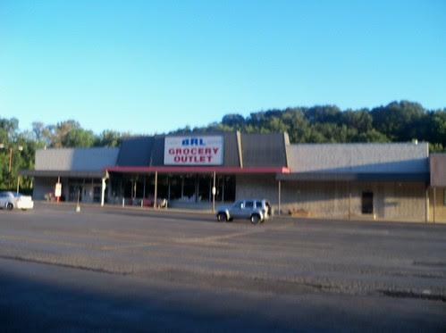 Acme - Coal Township