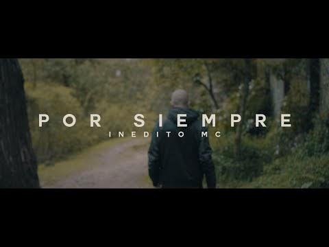 Ine-Dito M.c presenta su video; Por Siempre