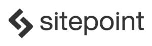 SitePoint