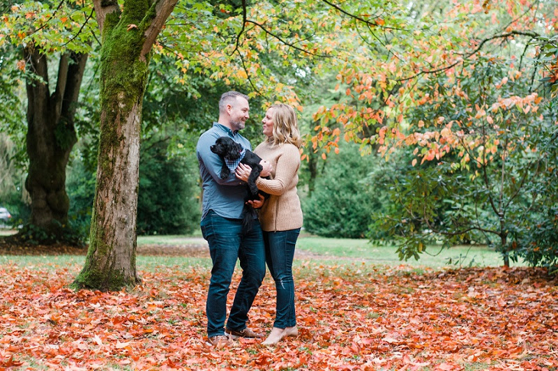 stanley-park-engagement-session-vancouver-julie-jagt-photography-angela-jarrod-31-of-75