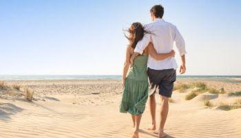 NOUA ganduri pe care cuplurile cu adevarat fericite nu le gandesc niciodata