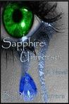 Sapphire Universe (The Universe Series, #1)