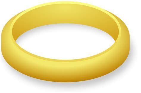 Finger rings clipart   Clipground