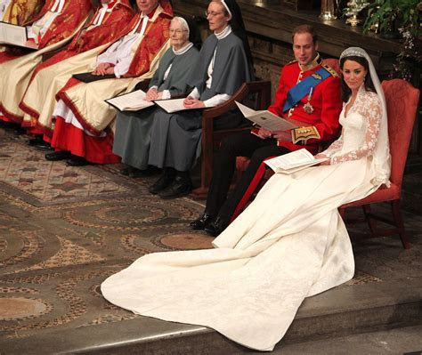 Kate Middleton Photos Photos   Royal Wedding 2   Zimbio