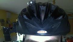 Helmet-Cam