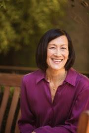 Kathryn Ma