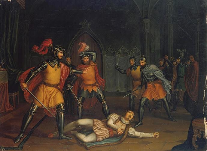 Ficheiro:Morte do Conde Andeiro.jpg