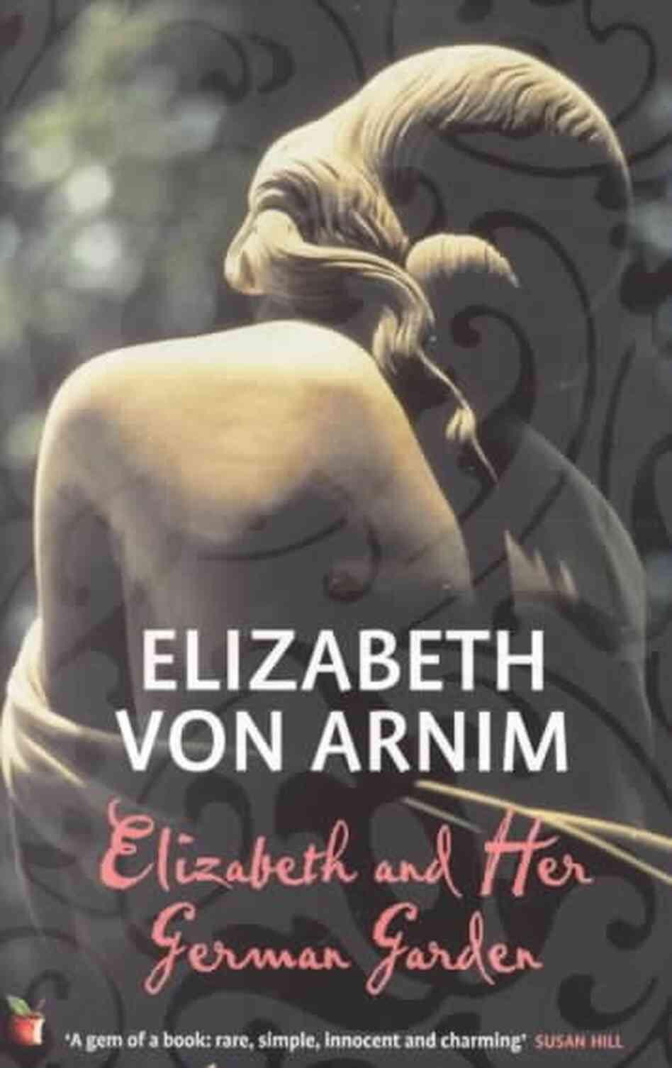 http://media.npr.org/assets/bakertaylor/covers/e/elizabeth-and-her-german-garden/9780860684237_custom-78c1607f6579f60ac827d905aabe43940a58f960-s6-c30.jpg