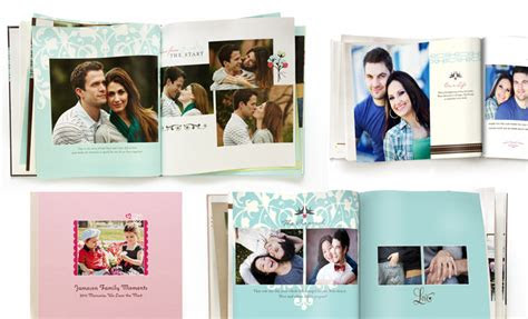 unexpected wedding guest book ideas shutterfly