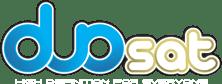 Duosat canais HD e SD 100% ON 29/10/2017