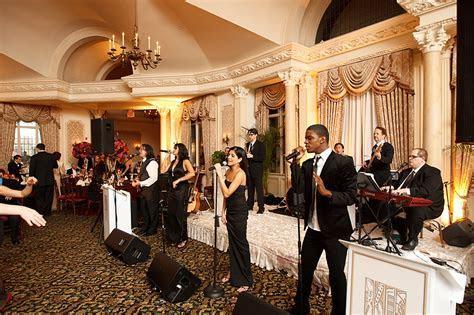 » wedding music   Wedding Planning Ideas, Your Dream