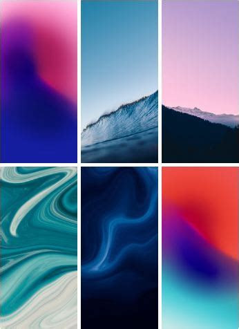realme  pro stock wallpapers   full