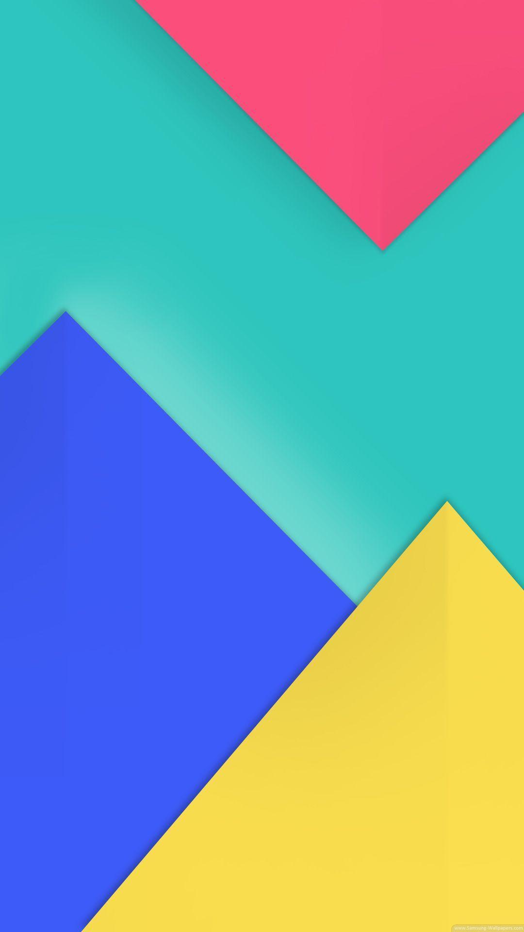2000+ Wallpaper Android Terbaru  Paling Keren