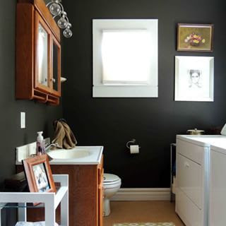 Sealskin Paint Color Sw By Sherwin Williams View