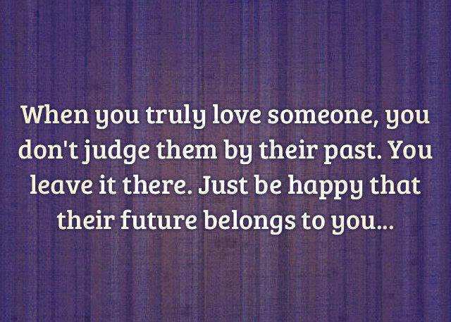 Quotes About Love Tagalog Tumblr For Him And Life Cover Photo Pics Wallpapers Happy Love Quotes Tagalog Tumblr For Him And Life Cover Photo Pics Wallpapers