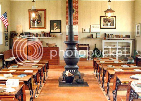 photo one_room_schoolhouse_zpsdb77066a.jpg