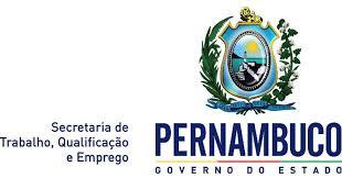 Resultado de imagem para Oito municípios do Sertão pernambucano começam a ser beneficiados nesta semana com cursos de qualificação abertos pela Secretaria do Trabalho, Emprego e Qualificação de Pernambuco.