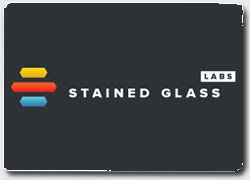 Stained Glass Labs