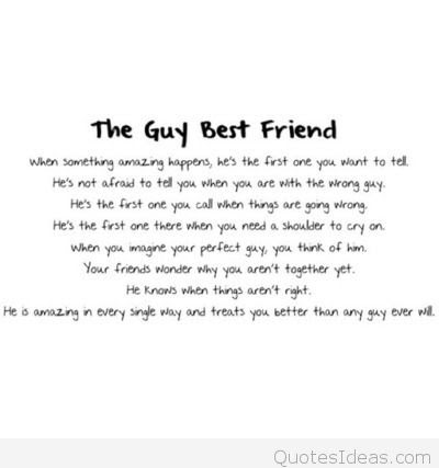 Quotes About Sweet Guy 29 Quotes