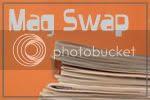 magswap