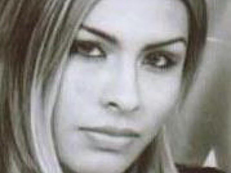 Used Car Loan >> TransGriot: Gwen Araujo's Mom Sylvia Guerrero Needs Our Help