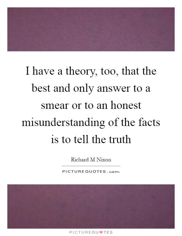 Misunderstanding Quotes Sayings Misunderstanding Picture Quotes